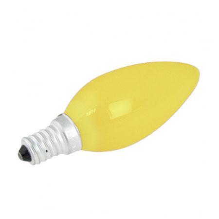 https://image.prikkabel.nl/image/18846-0/e14-lamp-techtube-pro-dimbaar.jpg